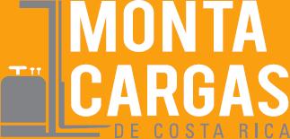 Montacargas de Costa Rica